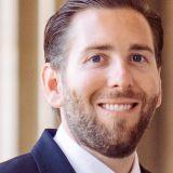 Michael J. Unger, CFP®